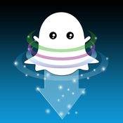 SnapVault for SnapChat - Hack & Save Photos & Videos to Camera Roll