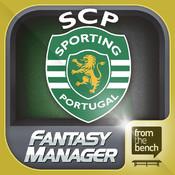 Sporting Fantasy Manager 2014 fantasy manager skills