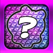 Super Quiz Game for Monster High