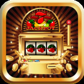Supergold Slot Machine - Free Vegas Slot Machine With Spin The Wheel Bonus answering machine ppc