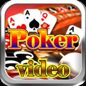 Texas Gamblers Choise Poker Challenge - Free Poker Game