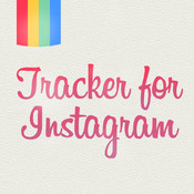 Tracker for Instagram - Track Instagram Account Viewers track multiple instagram