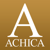ACHICA: Shopping inspiration. Discover designer home & garden products at sale prices