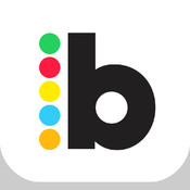 Billboard - Music Charts, Music News, Celebrity Photos & Free Music Video music and