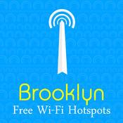 Brooklyn Free Wi-Fi Hotspots free search