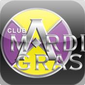 Club Mardi Gras Niagara Falls Canada - Official VIP and Photo App