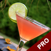 Cocktail Drinks Recipes - Easy, Great Tasting Cocktail Recipes!