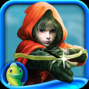 The Red Riding Hood Sisters: Dark Parables HD - A Hidden Object Adventure