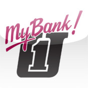 My Bank First United for iPad
