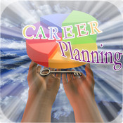 Perfect Career Planning Tips