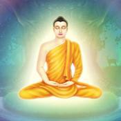 Truyện Phật Giáo - Truyện Kinh Phật
