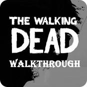 Walkthrough for Walking Dead the game - Latest News, Episode Guide, Full Walkthrough, Characters Wiki, Tips walking dead dead yourself
