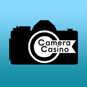 Camera Casino Online Printing online booklet printing