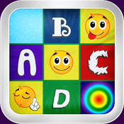 Cool Texts - Moving Emojis & Cool Fonts for your iPhone Messages & Texting