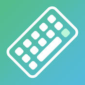 Crisp - Email Template Keyboard email newsletter template