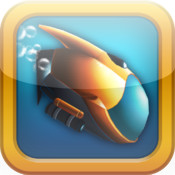 Depths - Submarine Exploration Game