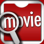 Movie Search - Streamable movie search for Netflix netflix