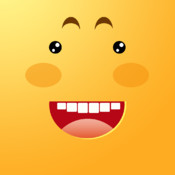 Emoji Pad - Emoticons Characters Symbols Text Pics for Texting,Message,SMS