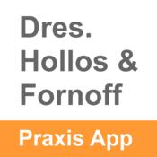 Praxis Dres Hollos und Fornoff Stuttgart