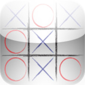Tic Tac Toe Xtreme Multiplayer