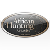African Hunting Gazette, Africa's Premier Hunting Magazine wolverine hunting boots
