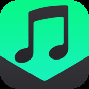 Chameleon - Free Music Downloader music downloader free