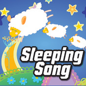 Advance Bedtime Songs Collection