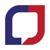 JALPI is a cross platform messaging tool. cross platform