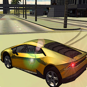 Extreme Racing Car Drift Simulator 3D - Advanced Turbo GT Auto Driving Game FREE