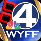 Hurricane Tracker WYFF4 - Greenville, Spartanburg, Anderson, Asheville party bus greenville nc
