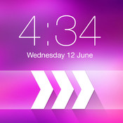 Lock Screens - Custom Lock Screen Backgrounds & Wallpapers lock
