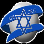 AFII ibooks