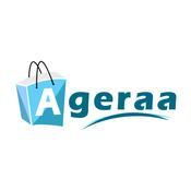 Ageraa shopping