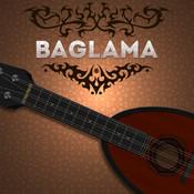 Baglama