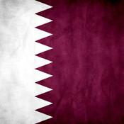 حراج قطر