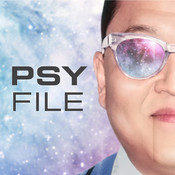 PSY File read any file