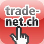 trade-net net 1 1 2 0