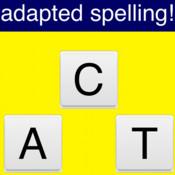 ACT Spell spell