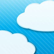 Cloud App cloud