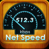 Net Speed isp speed test
