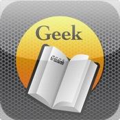 Geek News