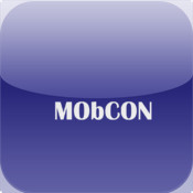 MObCON-MN