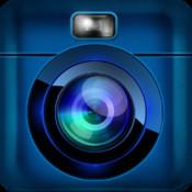 Photo Lab™