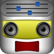 Speak Bot