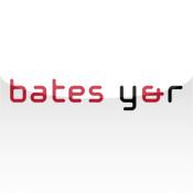 Bates jul