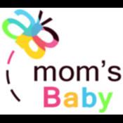 Mom`s Baby development