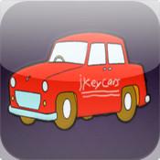 iKey Cars