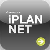 iPlan® Net