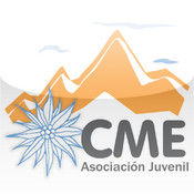 CME movil