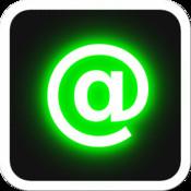 Glow Mail
